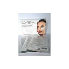 Tratament lifting ochi Combinal Contur Lift Eye Patches Dr. Temt F1