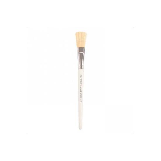 Pensula pentru masti cosmetice Dr. Temt F1
