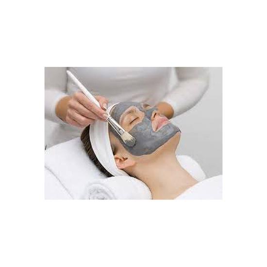 Masca peel off cu carbune activ si extract din samburi de struguri purificatoare detoxifianta Dr. Temt F1
